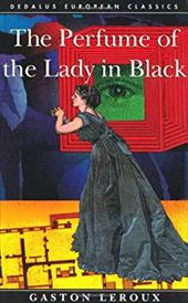 The Perfume of the Lady in Black 7624577