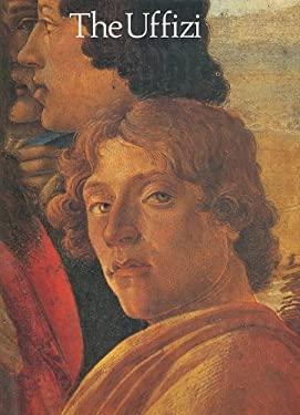 The Uffizi 9781870248815