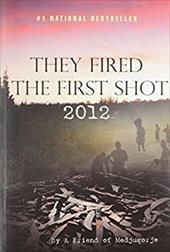 They Fired The First Shot 2012 20556779