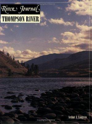 Thompson 9781878175472