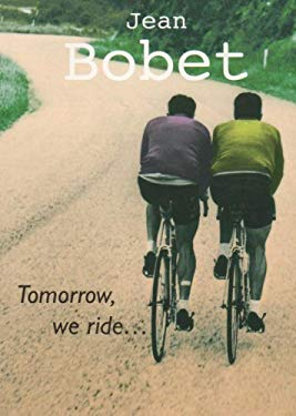 Tomorrow, We Ride 9781874739517