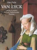 Van Eyck and the Founders of Early Netherlandish Painting (Hmsah 11)