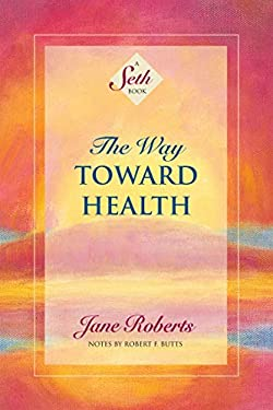 Way Toward Health (Tr) 9781878424303