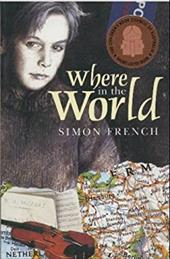 Where in the World 12421871
