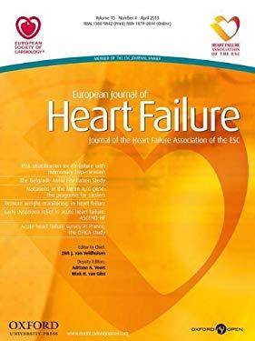 Zero Cholesterol Weight Loss Cookbook 9781879084001