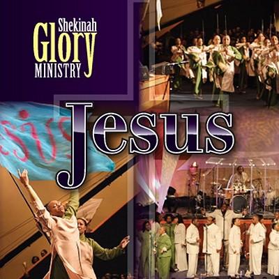 Jesus 0801881101257