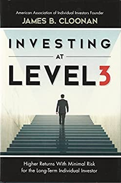 Investing At Level3 Level 3
