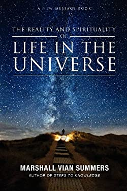 Life in the Universe 9781884238499