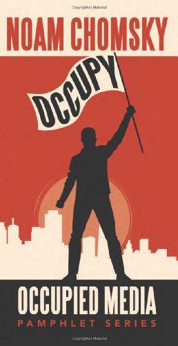 Occupy 9781884519017