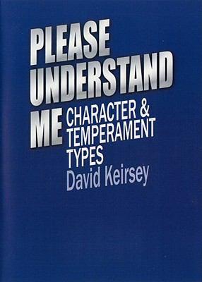 Please Understand Me DVD