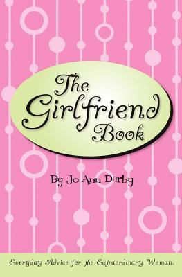 The Girlfriend Book 9781886057289