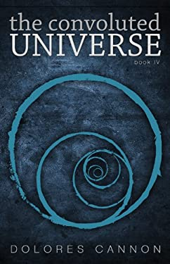 The Convoluted Universe: Book Four 9781886940215