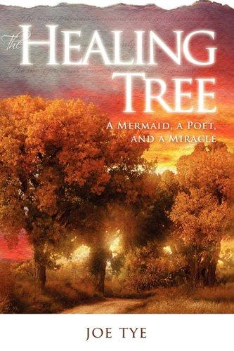 The Healing Tree 9781887511292