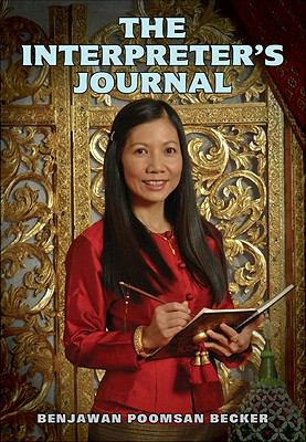 The Interpreter's Journal 9781887521994