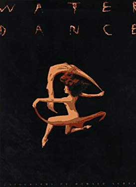 Water/Dance 9781888001204