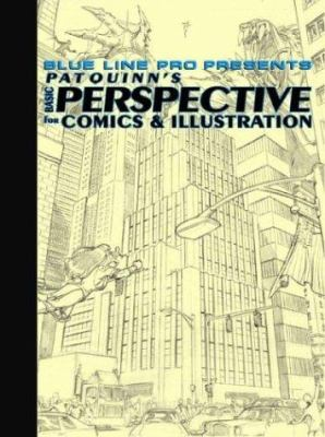 Perspectives for Comic Books: How to Book Series 9781888429183