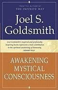 Awakening Mystical Consciousness 9781889051840