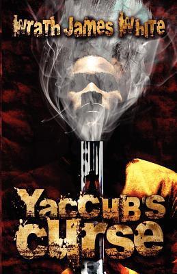 Yaccub's Curse 9781889186849