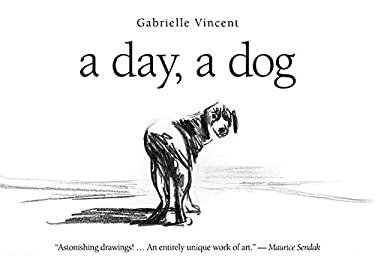 A Day, a Dog 9781886910515