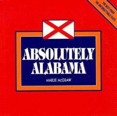 Absolutely Alabama