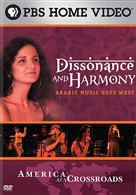America at a Crossroads: Dissonance & Harmony