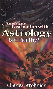 America's Fascination with Astrology 9781889893105
