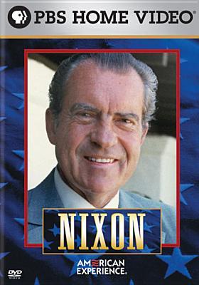 American Experience: Nixon