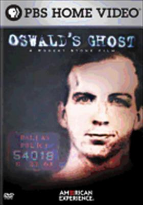 American Experience: Oswald's Ghost