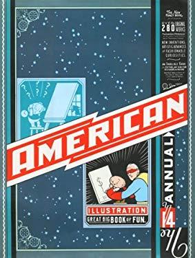 American Illustration 14 9781886212039