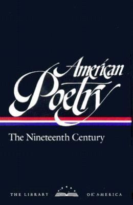 American Poetry 2-Volume Set 9781883011000