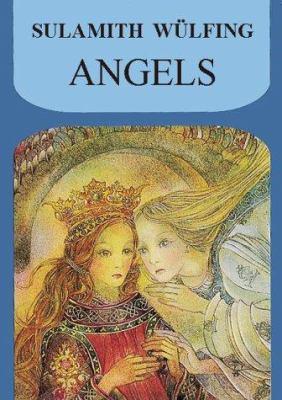 Angels 9781885394422