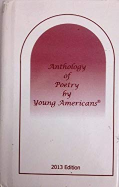 Anthology of Poetry by Young Americans