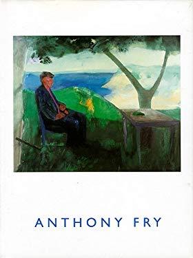 Anthony Fry 9781884167072