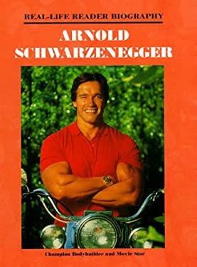Arnold Schwarzenegger (Rlr)(Oop)