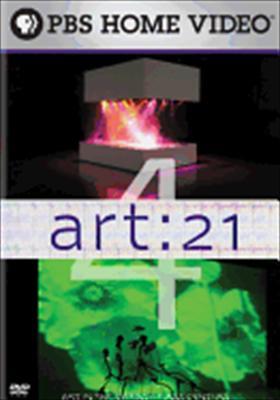 Art-21: Season 4