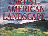 Artist and the American Landscape