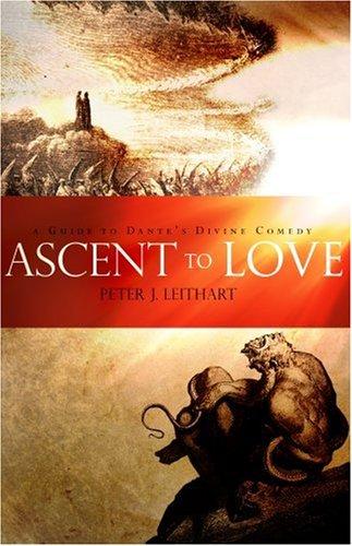 Ascent to Love 9781885767165