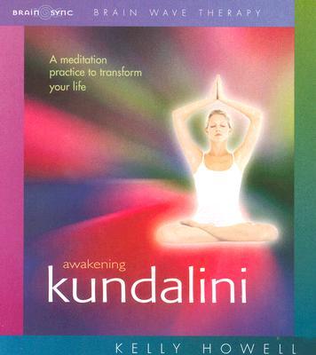 Awakening Kundalini 9781881451532