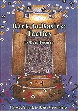 Back to Basics: Tactics 9781888690347