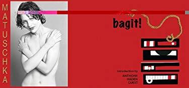 Bagit! 9781889097725