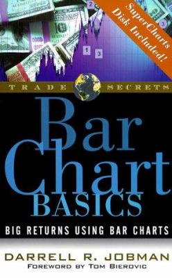 Bar Chart Basics: Big Returns Using Bar Charts 9781883272234