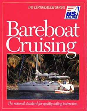 Bareboat Cruising 9781882502301