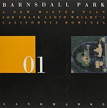 Barnsdall Park 01 9781888931020