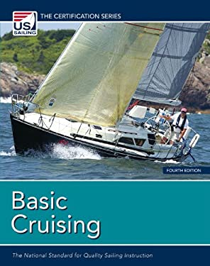 Basic Cruising 9781882502974
