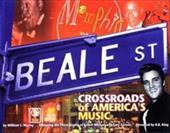 Beale Street Crossroads 7682192