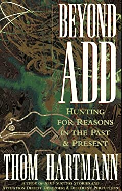 Beyond Add: Hunting for Reasons in the Past and Present 9781887424127