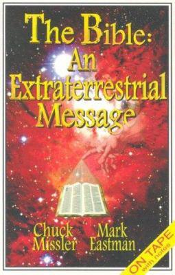 Bible -OS 9781880532393