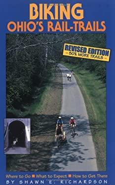 Biking Ohio's Rail Trails