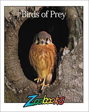 Birds of Prey 9781888153514