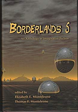 Borderlands 5 9781880325377